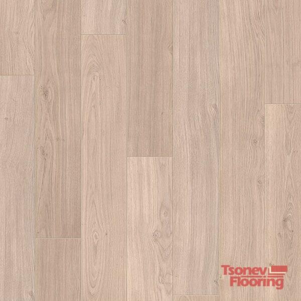 1304-Light Grey Varnished Oak