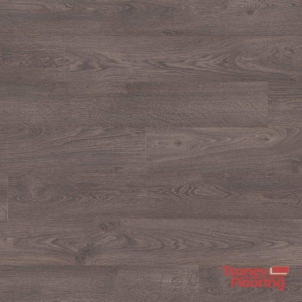 1388- Old Grey Oak