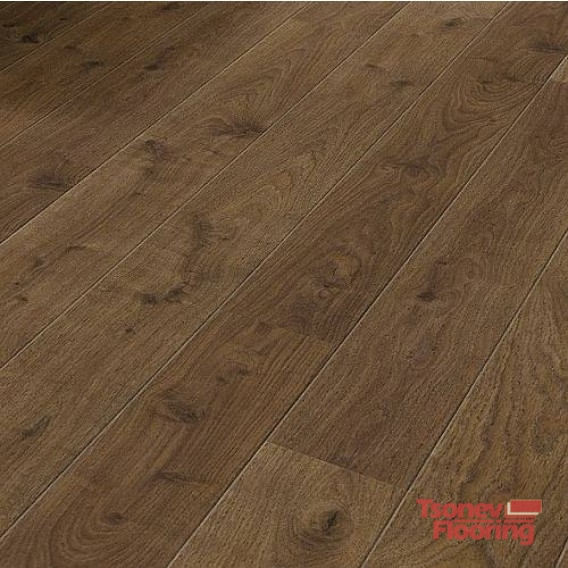 1492-White Oak Medium