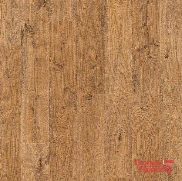 1493-Old White Oak Natural Planks