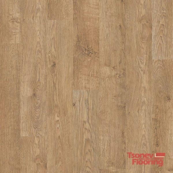 312-Old Oak Matt Oiled Planks