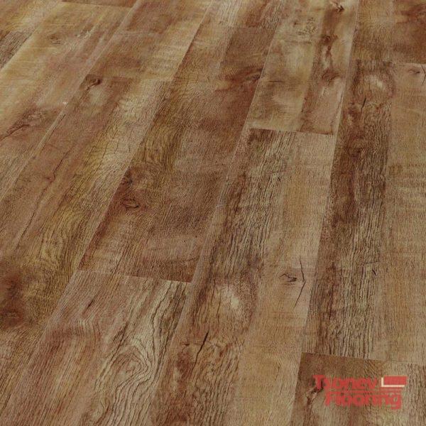 328-oak-barn
