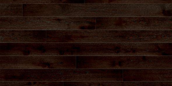 57643efa6e70550d63a6f8a98e51571e