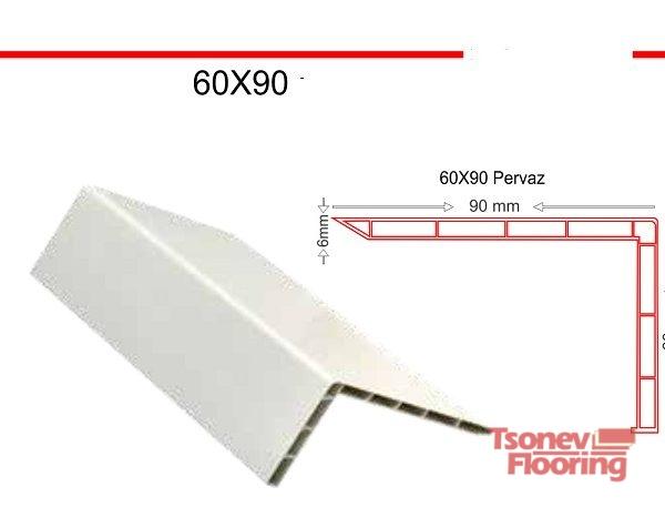 60x90-beyaz-kapi-lambri