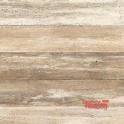 PVC ламперия VILO-Reclaimed Wood