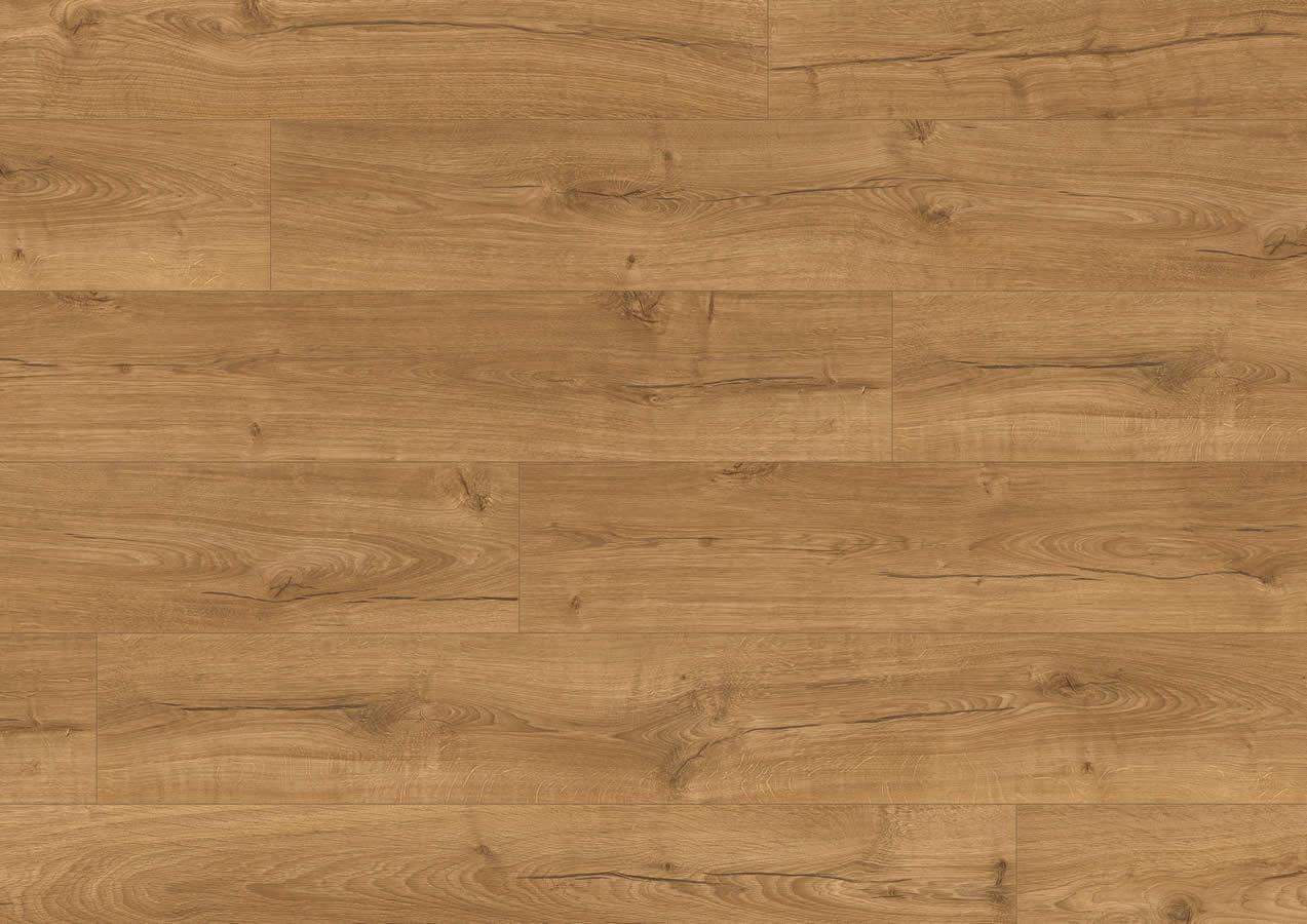 Ламинат Quick Step Classic Oak Natural Im1848 Tsonev