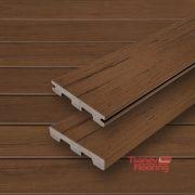 decking-Terrain_BrownOak-1