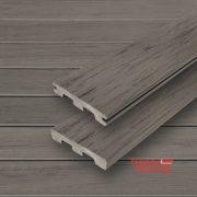 decking-Terrain_SilverMaple-1