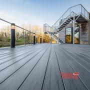 decking-Terrain_SilverMaple-2