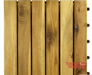 decking-akacia-tiles-6chasti
