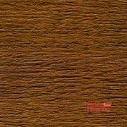 fasadni-paneli-kerrafront-Golden Oak-1