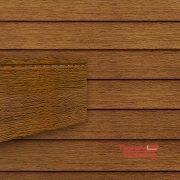 fasadni-paneli-kerrafront-Golden Oak-2