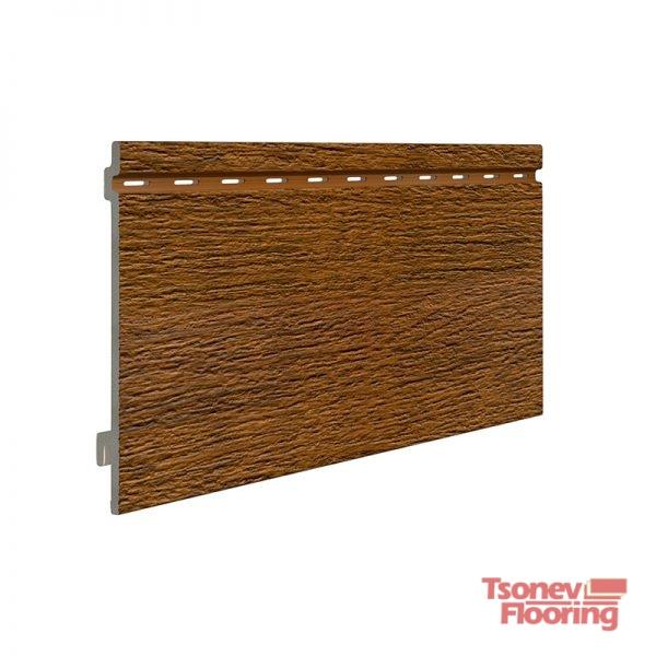 fasadni-paneli-kerrafront-Golden Oak