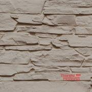 fasadni-paneli-solid-vox-stone-calabria-1