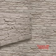 fasadni-paneli-solid-vox-stone-calabria-2