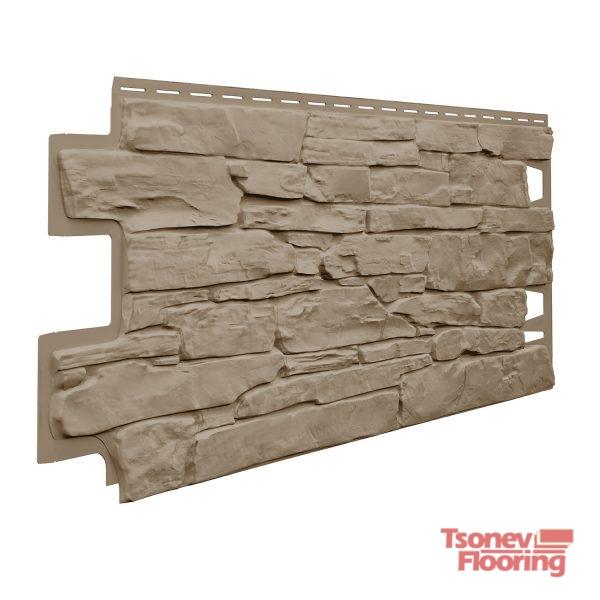 fasadni-paneli-solid-vox-stone-calabria