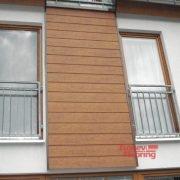 fassadenpaneele-goldenoak