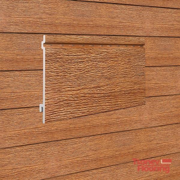 kerrafront_FS_201_wooddesign_goldenoak_wall_small_800px-600x600