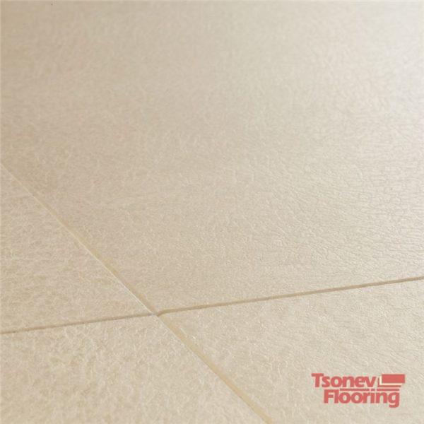 laminat-Leather tile light-1401