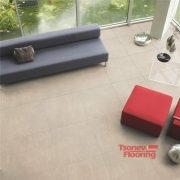 laminat-Leather tile light-1401-foto