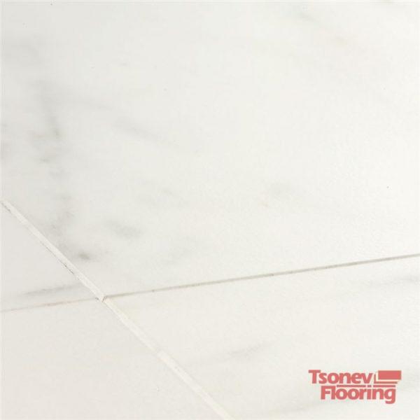 laminat-Marble carrara-1400