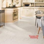 laminat-Marble carrara-1400-foto