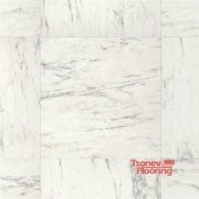 laminat-Marble carrara-1400-foto1