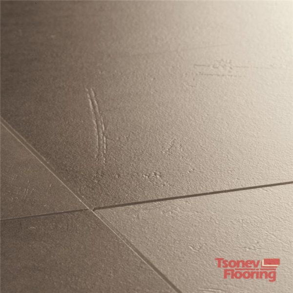 laminat-Polished concrete dark-1247