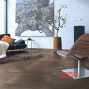 laminat-Polished concrete dark-1247-foto