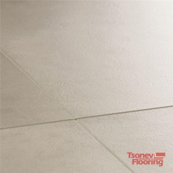 laminat-Polished concrete natural-1246