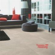laminat-Polished concrete natural-1246-foto