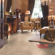laminat-Versailles white oiled-1248-foto