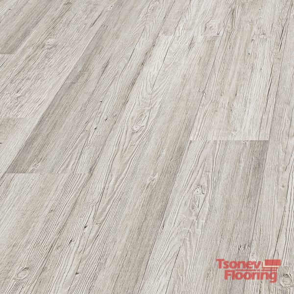 laminat-balterio-bleached-pine-vitality-deluxe-901