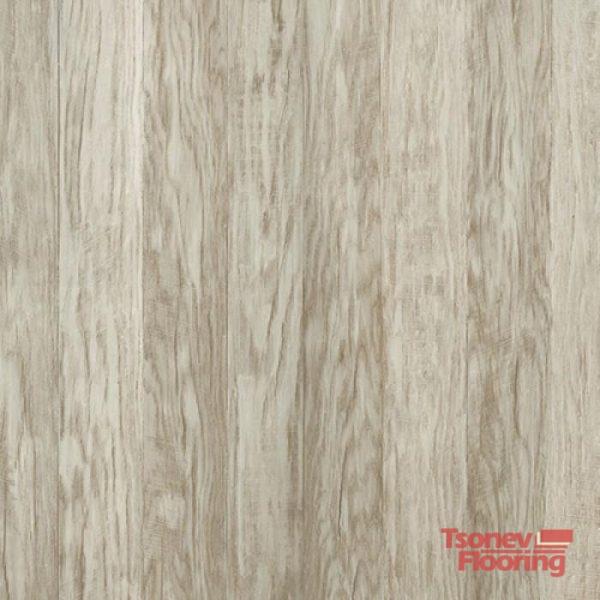 lamperia-antique-wood