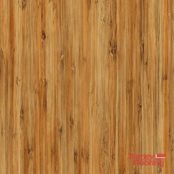 lamperia-bamboo-carbon
