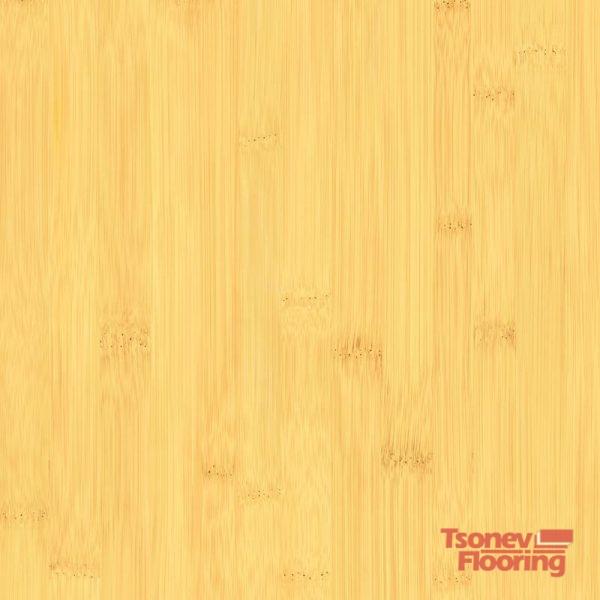 lamperia-bamboo-natural
