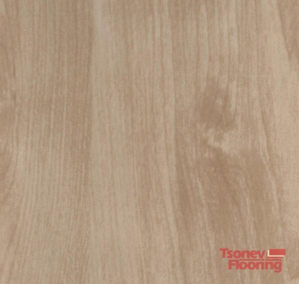 lamperia-breza