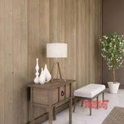 lamperia-carmel-wood-foto