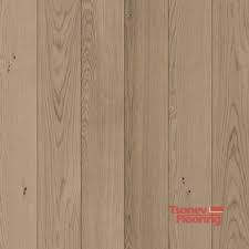 lamperia-carmel-wood