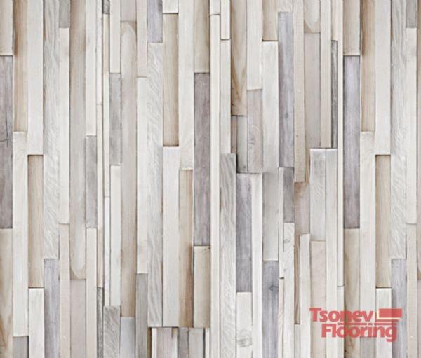 lamperia-fun-wood