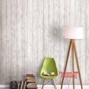 lamperia-grey-wood-foto
