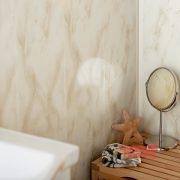 lamperia-marmo-beige-foto