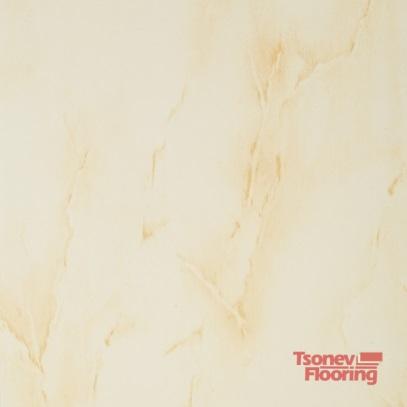 lamperia-marmo-beige