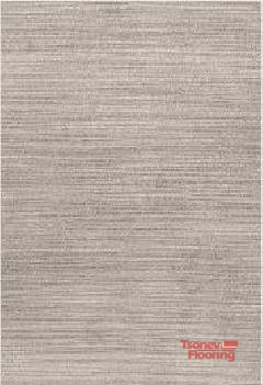 lamperia-modern-grey