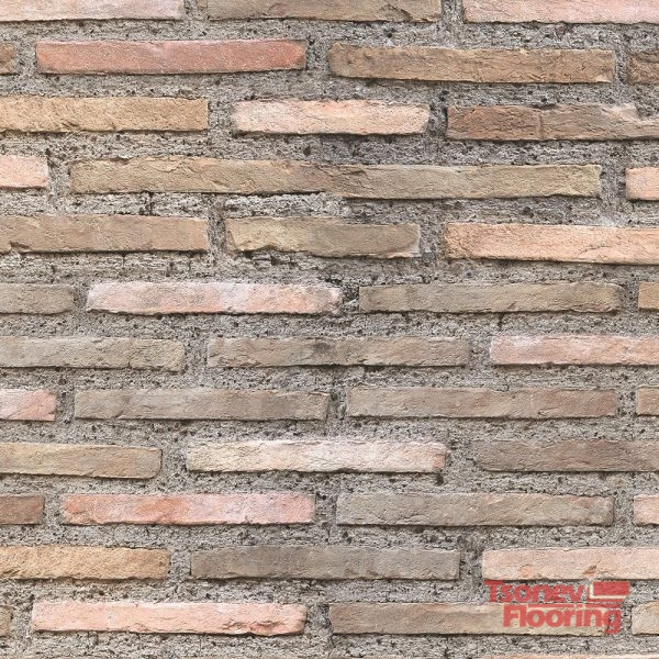 lamperia-narrow-brick