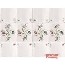 lamperia-tulipe