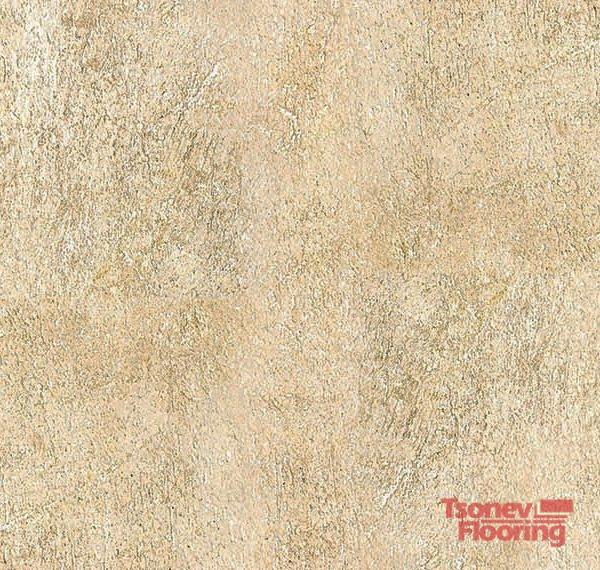 lamperia-warm-concrete