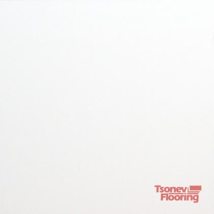 lamperia-white-25cm