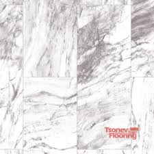 lamperia-winter-marble