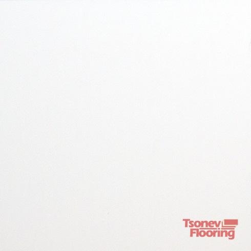 pana-bialo-za-rasteren-tavan